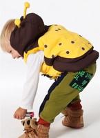 Детская одежда для девочек Other 4 1/3 3  B2-318