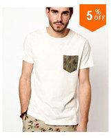 Мужская классическая рубашка 9 s /5xl