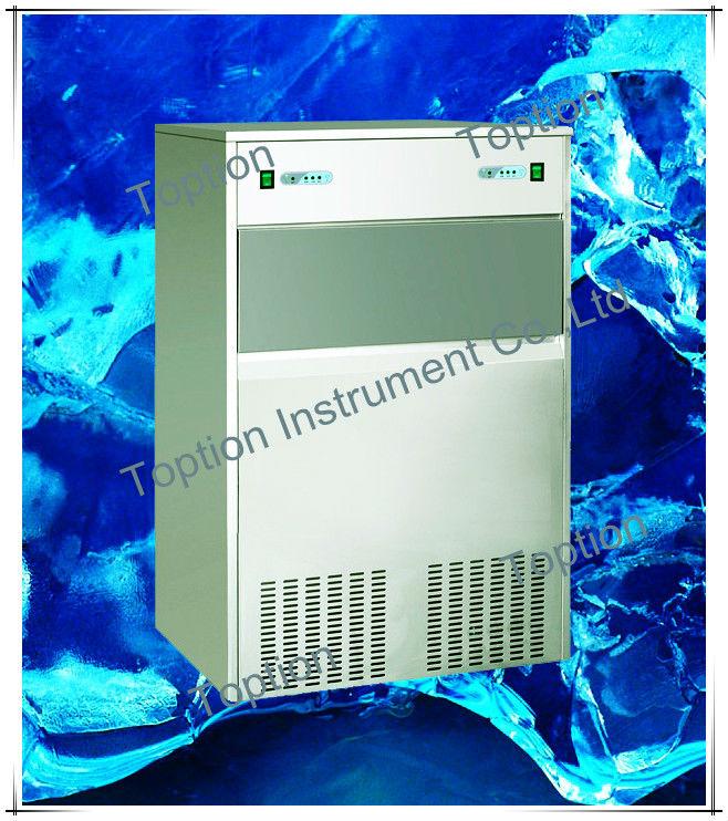 120Kg Ice Maker.jpg