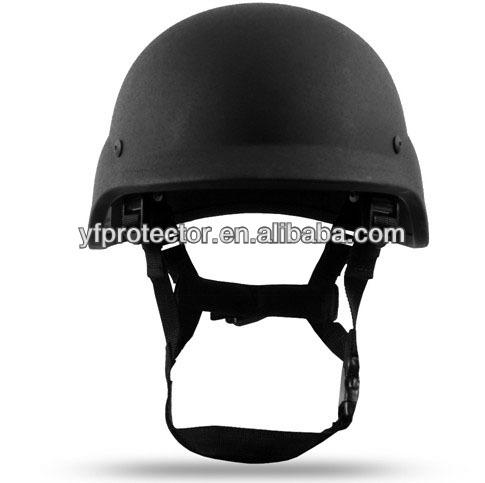 PASGT Ballistic Helmet Level IIIA back.jpg