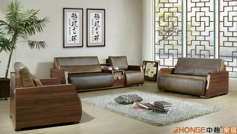 nieuwe ontwerp wandmeubel slaapkamer sets 6302 slaapkamer sets