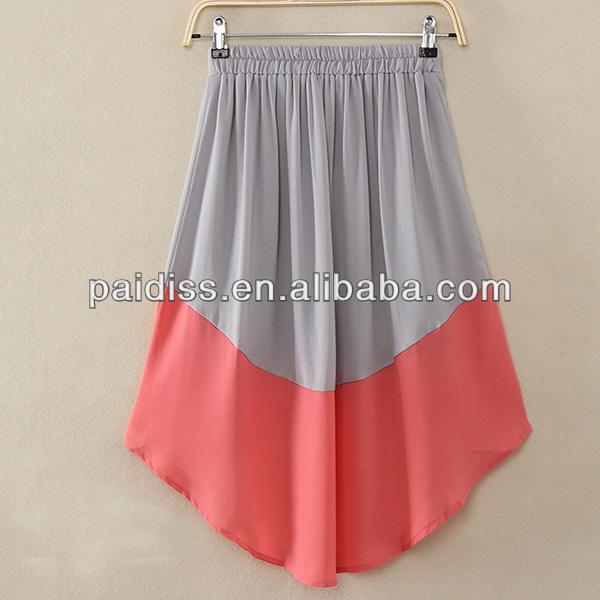 Женщины зрелыве в розовых юбках фото 90-433