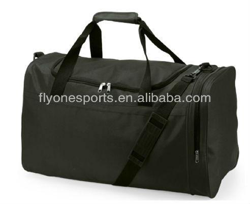 Travelling 2013 Large Executive Travel Bag