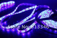 Светодиодная лента Jack 5 3528 60 3528 300 3528 3528 60 LED