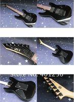 Гитара новое электрогитара