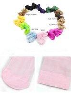 Женские носки crystal wl5001