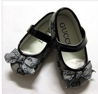 Одежда и Аксессуары Hot new trade the girls Kids Casual Shoes 2 color