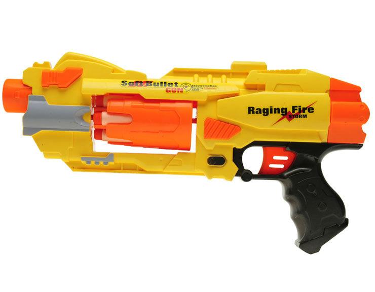 gun-220009-002.jpg