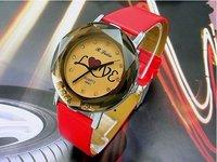 Наручные часы = 10USD, ! diamond.good