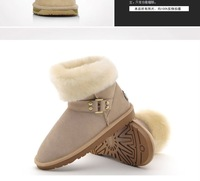 Женские ботинки , cowheels,  w5/w10