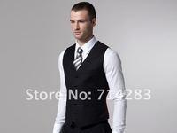 Мужской костюм T-SUIT 120S 3 Code007