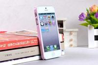 Чехол для для мобильных телефонов Qcc 3 1 iphone5s 5G FOR iphone5s 5g