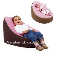 Детские кресла и диван