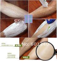 Крема для удаления волос