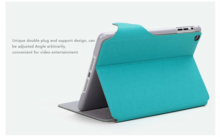 for ipad mini stand case,leather case for ipad mini,for ipad mini case