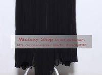 Платья  ss12404