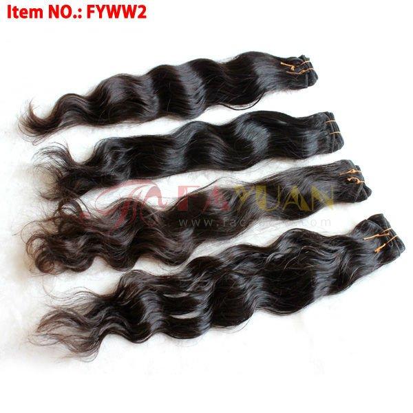 high quality brazilian hair weaves for micro braids