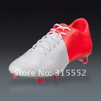 Товары для занятий футболом 2012 European Cup men's brand soccer shoes, football shoes, new style soccer boots