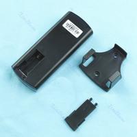 Дистанционный выключатель 4 Ways ON/OFF Digital Remote Control Switch Controller For Light Lamp