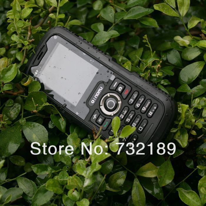 Nomu-waterproof-shockproof-mobile-original-phone-LM129-Long-standby-time-Walkie-talkie-function (2).jpg