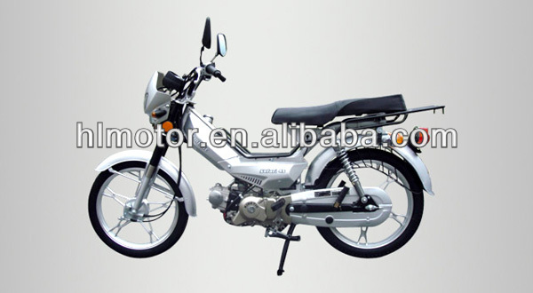 2014 hot sell Sri lank 50CC 100CC 110CC WINNER DELTA MOPED SCOOTER KINETIC 4 STROKE safari 4s MOTORCYCLE(with bicycle pedal)