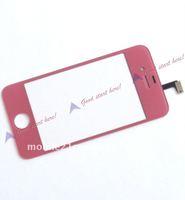 ЖК-дисплеи для мобильных телефонов yrdhk yj576