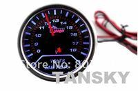 """Панельный прибор для мотоциклов Universal 2""""/52mm Car Exhaust Gas Temperature EGT Gauge"""