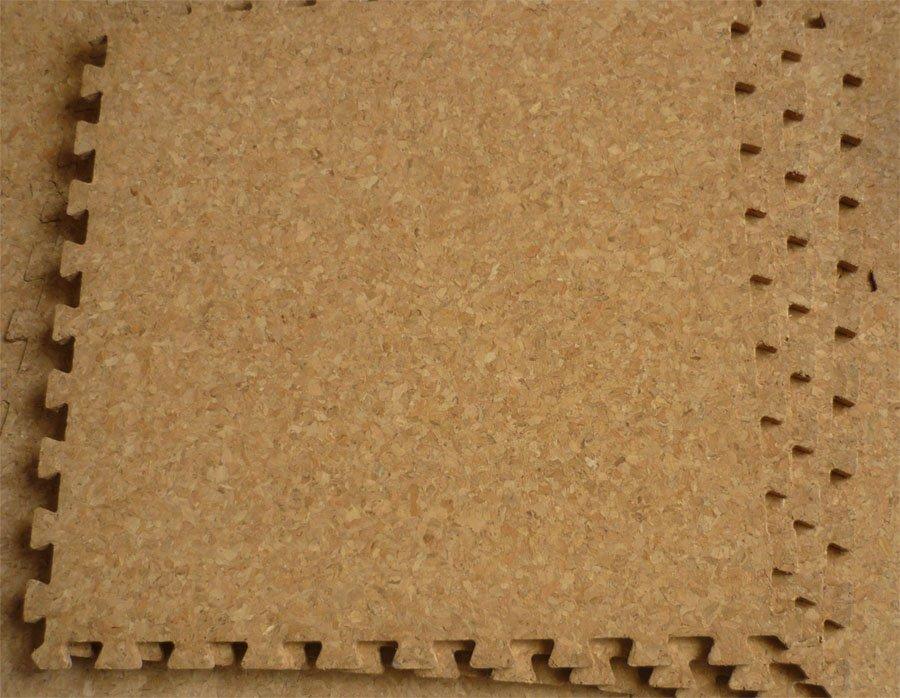 Pure Cork Puzzle Mat Buy Cork Puzzle Mat Cork Puzzle