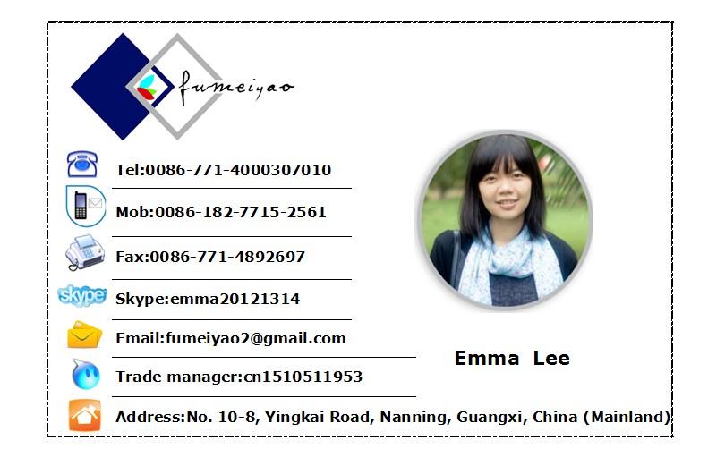회색 알루미늄 frameless 접이식 유리문-문 -상품 ID:1623973147-korean ...
