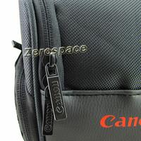 Сумка для видеокамеры Canon 1100D 1000d, 450D, 500D 600D 550D 50D 60D 7D 5D II DSLR