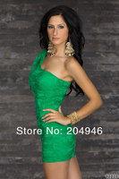 Женское платье YH5413