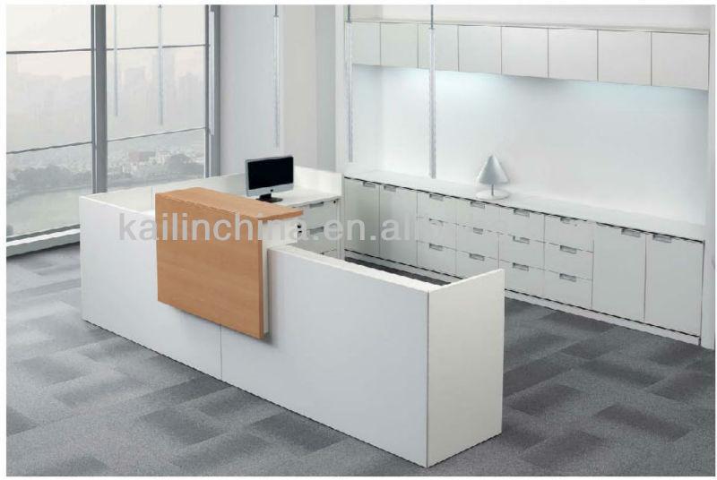 Muebles Modernos Para Oficina. Simple Muebles Para Oficina En Panama ...