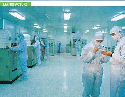 calcium gluconate,calcium lactate gluconate made in china