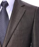 Мужской костюм slim fit + xs/5xl