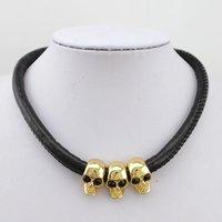 Ожерелья и Кулоны N621