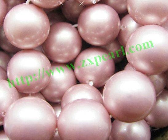 shell pearl.jpg