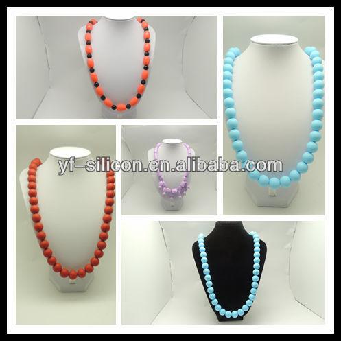 necklace bracelet connected/beautiful women accessories/necklace accessories for women