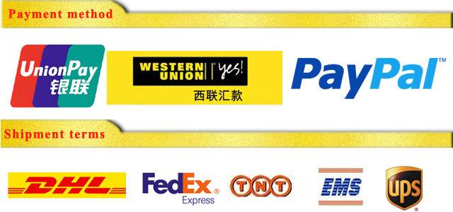 PVC adesivo personalizado (Waterproof)