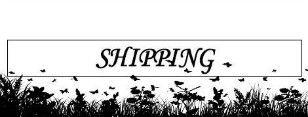 SHIPPING PIC_meitu_10_meitu_11