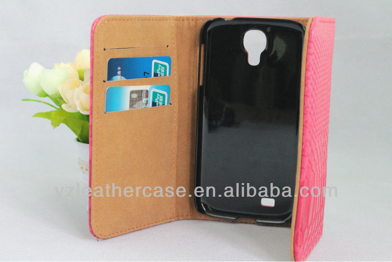 Fancy quality phone case alibaba manufacturing, leather flip case for samsung i9100 galaxy s2