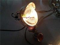 Фары для мотоциклов Spotlight VT 750 1100 1300 ACE
