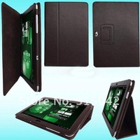 "Чехол для планшета Brand New PU leather case for Samsung galaxy tab 7300/7310 8.9"" tablet, for galaxy tab P7300 leather cover, for samsung 7300 stand"