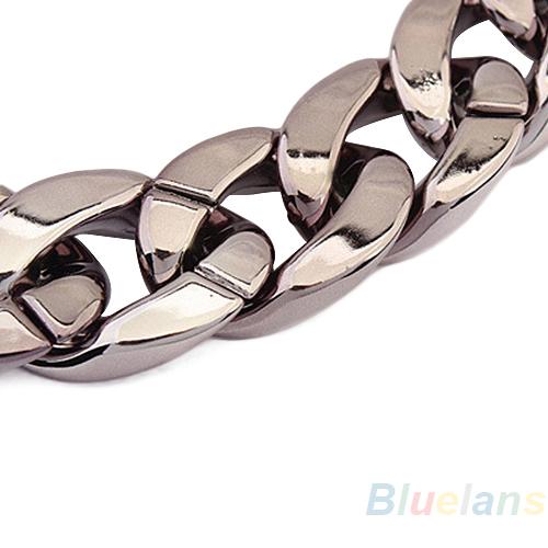 Женщины европа и соединенные штаты все матч толщиной колье коренастый блестящий цепи ожерелье оптовая продажа бесплатная доставка