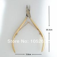 Ножницы для кутикулы No logo N0031