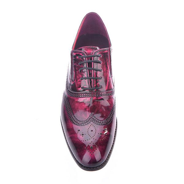 Dress Shoes Boys Dress