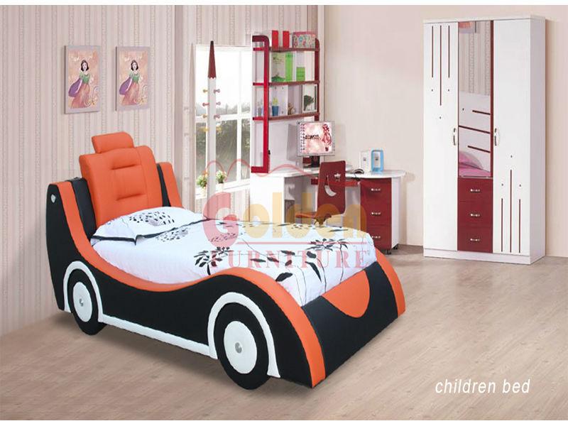 Racing Car Beds For Kids Kids Race Car Bed Kid Jeep Car
