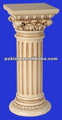 Pillar Designs For Home