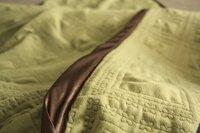 Стеганые одеяла homybay jjt10032