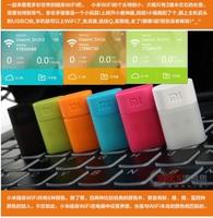 Wi-Fi Роутер Xiaomi WIFI WIFI USB /WIFI
