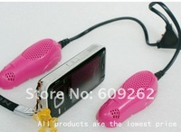 Сушилка для обуви Manufacturers selling children type dosing device for the shoes dry shoes deodorization stoving implement